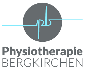 Physiotherapie Bergkirchen